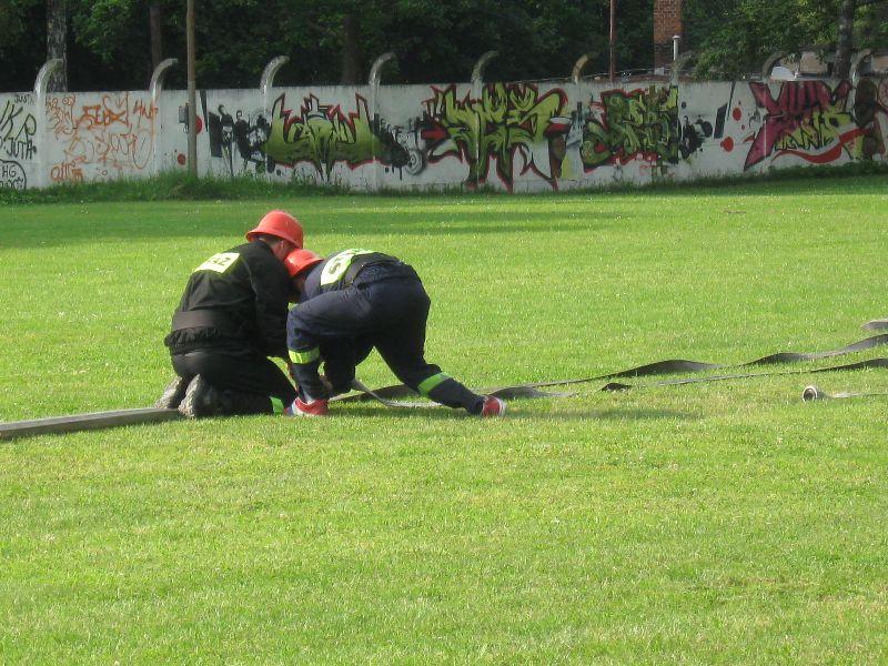 zawody2010_25