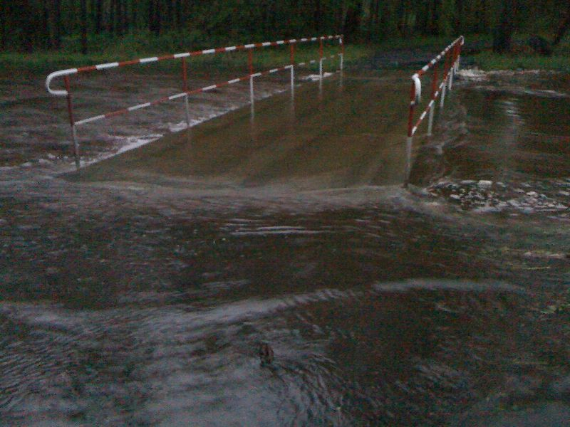 powodz2010_02