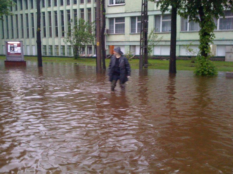 powodz2010_17
