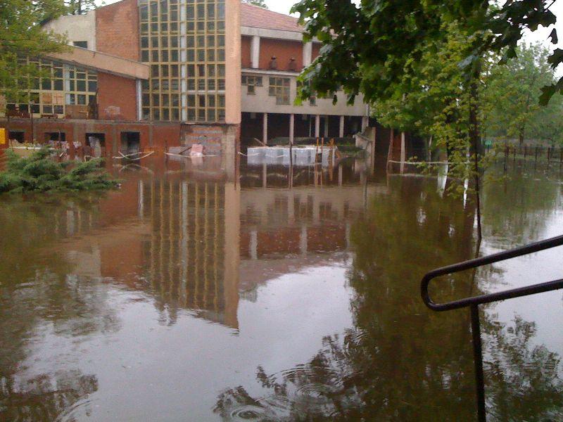 powodz2010_26