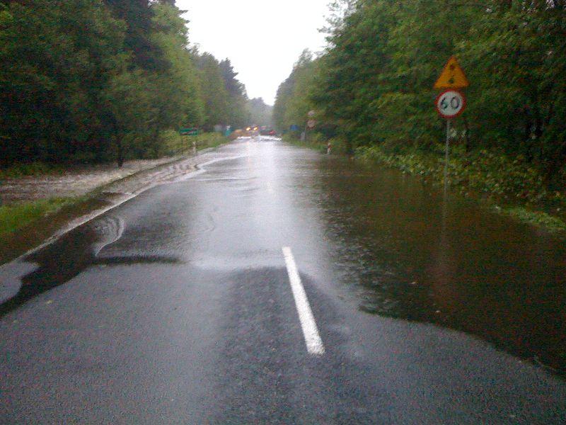 powodz2010_28