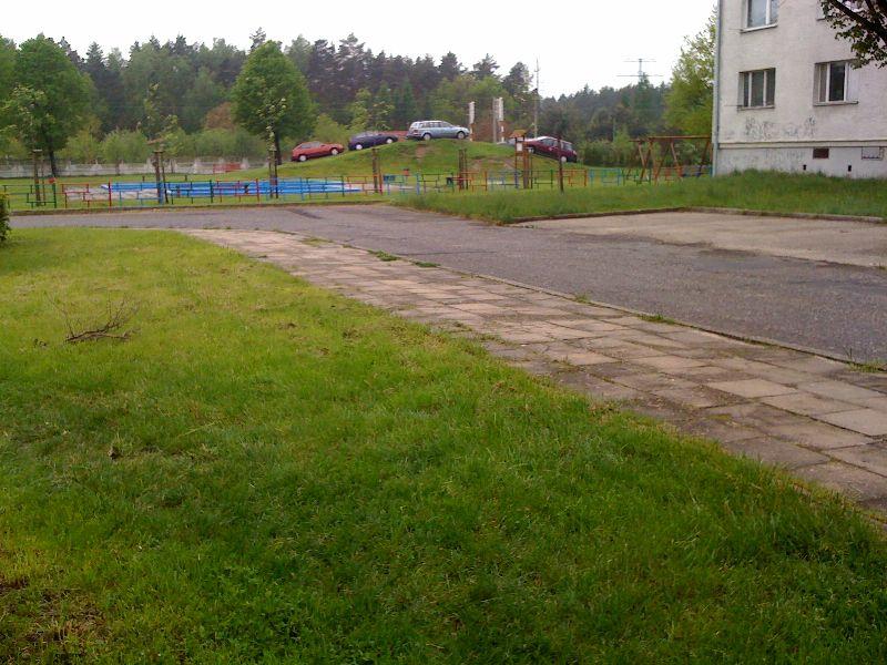 powodz2010_36